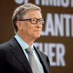 Bill Gates zbuduje własne miasto