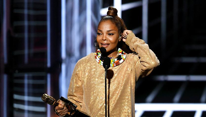 Billboard Music Awards 2018: Kendrick Lamar i Ed Sheeran największymi wygranymi