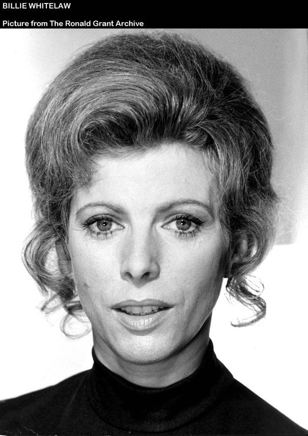 billie whitelaw hot fuzz