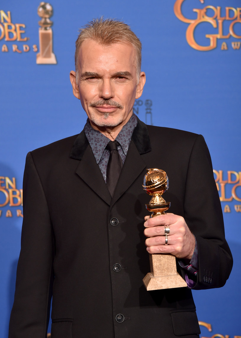 Billy Bob Thornton /Kevin Winter /Getty Images