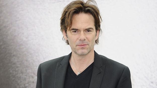 Billy Burke /Francois Durand /Getty Images