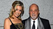 Billy Joel został ojcem!