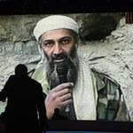 Bin Laden interesował się księciem Harrym. Chciał go porwać?