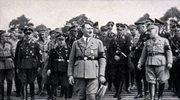 Biografia Adolfa Hitlera