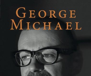 Biografia George'a Michaela już w sprzedaży