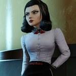 BioShock Infinite: Burial at Sea - pierwsza część z datą premiery