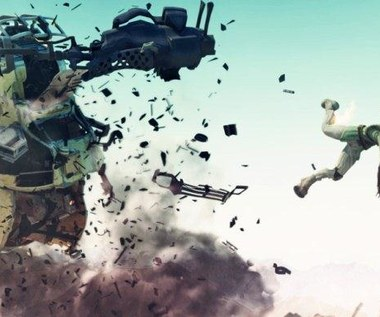 BioWare stworzy zupełnie nową serię?