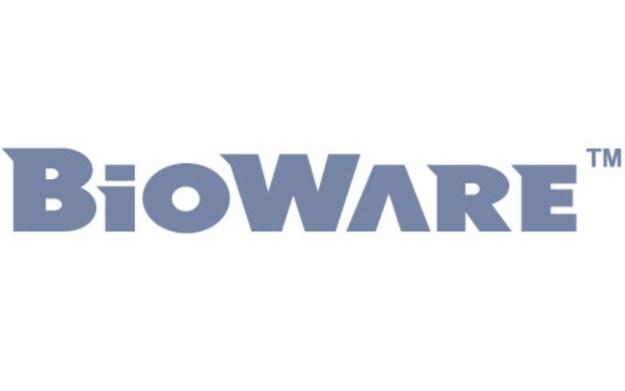 Bioware /materiały prasowe