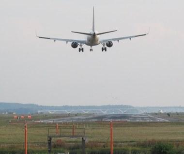 Birma: Zaginął samolot. Na pokładzie ponad 100 osób