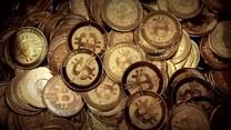 Bitcoin, czyli nie wszystko złoto, co się świeci
