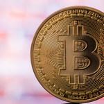 Bitcoin po raz pierwszy w historii cenniejszy niż złoto