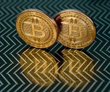 Bitcoin – wyjątkowo energochłonna waluta