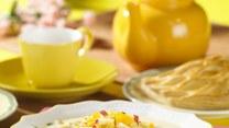 """""""Bitwa o śniadanie"""", czyli rzecz o najważniejszym posiłku"""