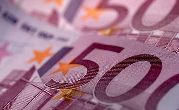 Bitwa o unijne pieniądze. Trzeba jak najszybciej pozbyć się garbu niepraworządności
