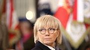 Biuro Analiz Sejmowych: Sądy powszechne i SN nie mogą badać prawidłowości wyboru prezesa TK