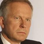 Biuro antykorupcyjne zatrzymało prezesa banku centralnego Łotwy