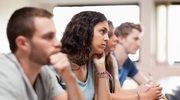 Biznes - nowy obowiązkowy przedmiot na uczelniach?