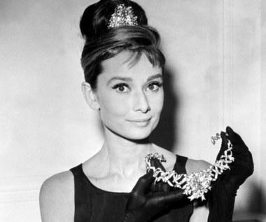 Biżuteria dla współczesnych kobiet inspirowana gwiazdami kina