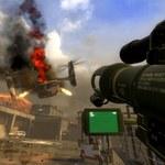 Black Mesa: Fanowski remake Half-Life'a doczeka się samodzielnej wersji