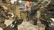 Black Ops II: Apocalypse - ostatnie DLC oficjalnie zapowiedziane