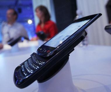 BlackBerry 10 rozpoczyna testy u ponad 50 operatorów na całym świecie