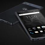 Blackberry nie zamierza szybko kończyć ze wsparciem dla BB OS