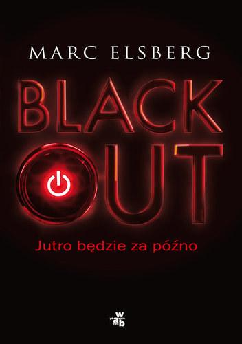 Blackout /materiały prasowe