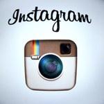 Błąd w aplikacji Instagram dezaktywuje konta