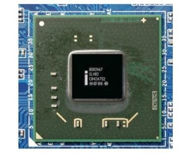 Błąd w chipsetach Intela - reakcje firm