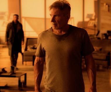 """""""Blade Runner 2049"""" [trailer 3]"""
