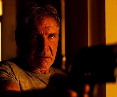 """""""Blade Runner 2049"""" [trailer]"""