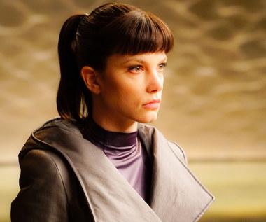 """""""Blade Runner"""" i moda przyszłości"""