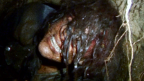 """Blair Witch"" [trailer]"