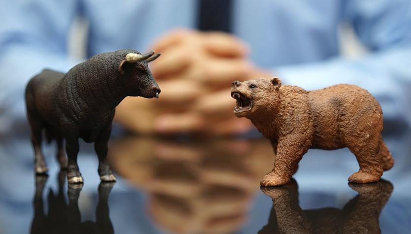 Błędy początkujących inwestorów