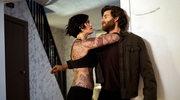 """""""Blindspot: Mapa zbrodni"""": Jamie Alexander - dziewczyna z tatuażami"""