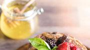 Bliny - zdrowsza alternatywa dla naleśników?