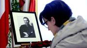 Bliscy i przyjaciele pożegnają Wojciecha Młynarskiego. Artysta spocznie na Powązkach