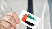 Bliski Wschód kierunkiem dla profesjonalistów na rynku pracy