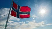 Blisko 25 tys. etatów rocznie dla obcokrajowców - w Norwegii. Ogromna szansa Polaków