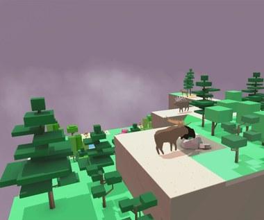 Block'hood VR pozwoli tworzyć osiedla pełne harmonii między czowiekiem i przyrodą
