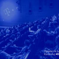 Blog Forum Gdańsk, czyli najważniejsza konferencja dla twórców internetowych
