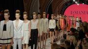 Blog o modzie - dzień 10