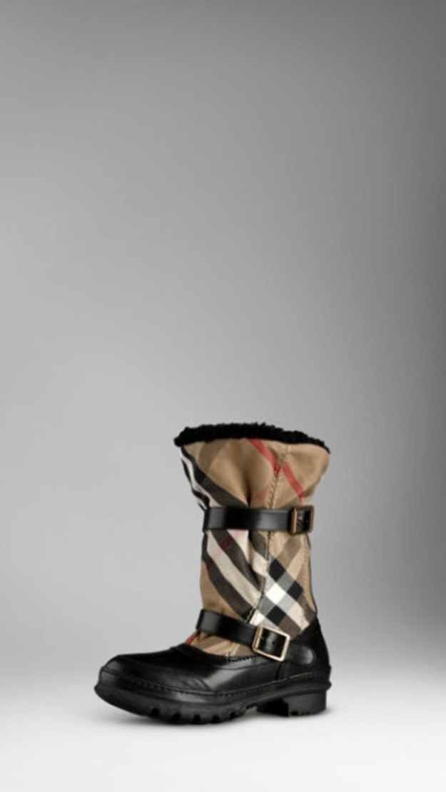 Blog o modzie - dzień 3