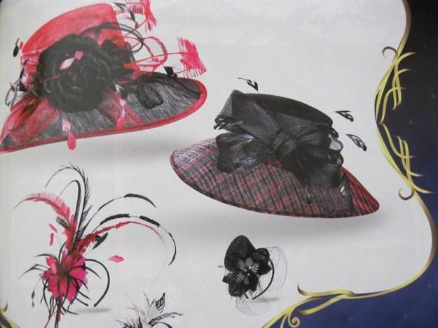 Blog o modzie - odsłona 107 (Part II)