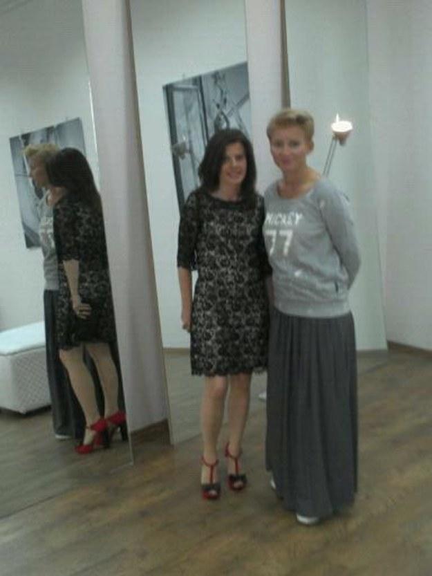 Blog o modzie - odsłona 110