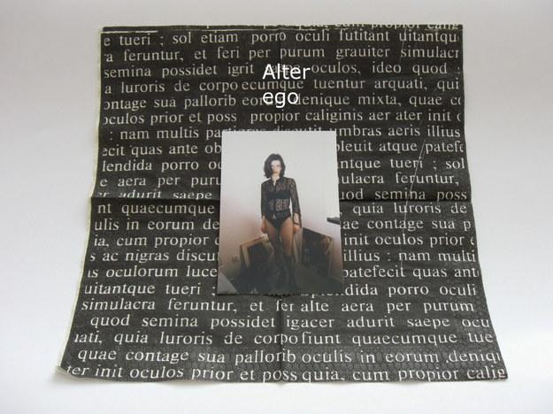Blog o modzie - odsłona 112