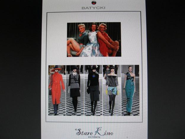 Blog o modzie - odsłona 114