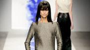 Blog o modzie - odsłona 119