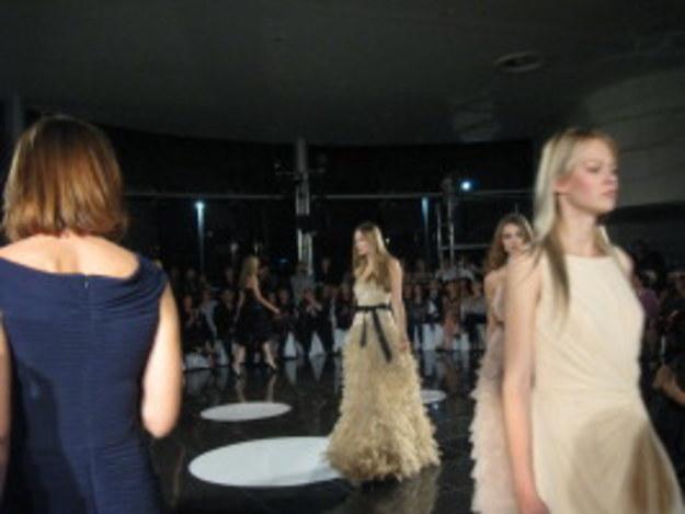 Blog o modzie - odsłona 15