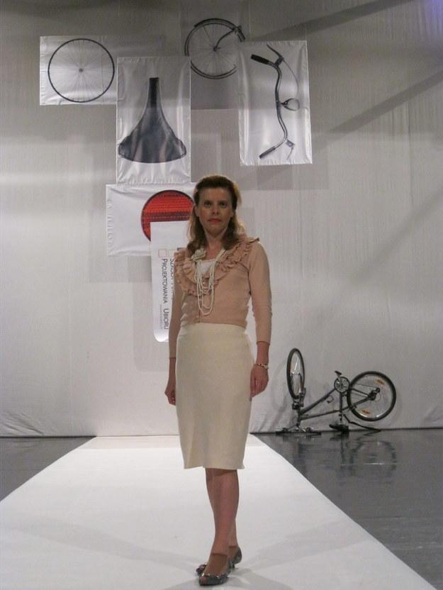 Blog o modzie - odsłona 20